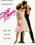 Dirty Dancing 1 1987