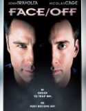 Face/Off 1997