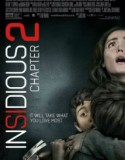 Insidious Chapter 2 2013