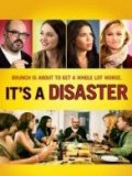 It's a Disaster 2012