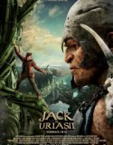 Jack The Giant Slayer – Jack si Uriasii 2013