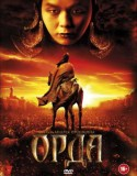 Orda-The Horde 2012