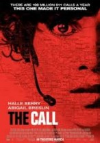 The Call 2013