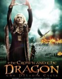 The Crown and the Dragon 2013