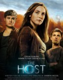 The Host – Gazda 2013