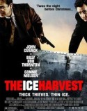 The Ice Harvest 2005