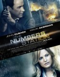 The Numbers Station 2013