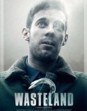 The Rise(Wasteland) 2013