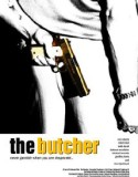 The Butcher 2009