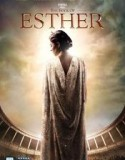The Book of Esther 2013