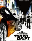 The Fast and the Furious 3: Tokyo Drift 2006