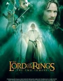 The Lord of the Rings 2: The Two Towers 2002