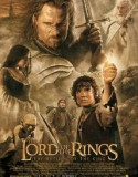 The Lord of the Rings 3: The Return of the King 2003