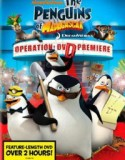 The Penguins Of Madagascar 2010