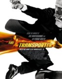 The Transporter 1 2002