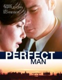 A Perfect Man 2013