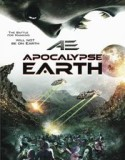 Apocalypse Earth 2013