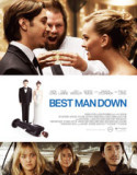 Best Man Down – Lumpy 2012