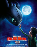 How to Train Your Dragon 1 2010