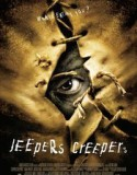 Jeepers Creepers – Tenebre 2001