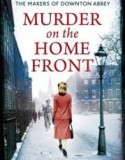 Murder on the Home Front 2013