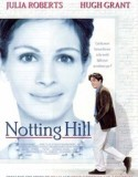 Notting Hill 1999