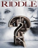 Riddle 2013