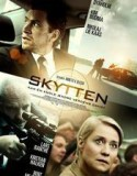 Skytten -The Shooter 2013