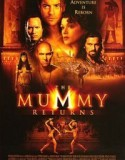 The Mummy Returns (2001) Online SUbtitrat HD