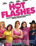 The Hot Flashes 2013