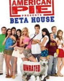 American Pie Presents 6: Beta House 2007