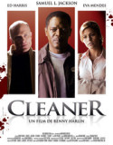 Cleaner 2007