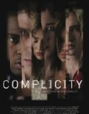 Complicity 2013