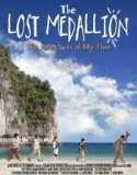 The Lost Medallion 2013