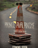 Prince Avalanche 2013