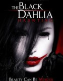 The Black Dahlia Haunting 2012