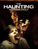 The Haunting in Connecticut 1 2009