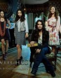 Witches of East End Sezonul 1 Episodul 3
