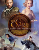 The Golden Compass 2007