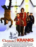 Christmas with the Kranks 2004