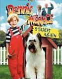 Dennis the Menace 2 Strikes Again 1998