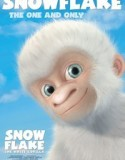 Floquet de Neu – Snowflake the White Gorilla 2011