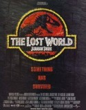 Jurassic Park 2 The Lost World 1997