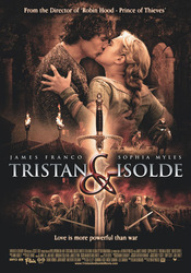 Tristan and Isolde 2006