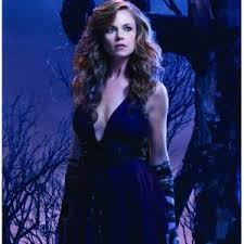 Witches of East End Sezonul 1 Episodul 10