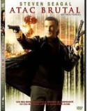 Attack Force 2006