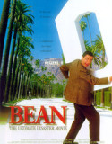 Bean – The Ultimate Disaster Movie 1997