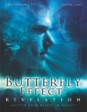 The Butterfly Effect 3: Revelation 2009
