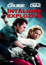 Knight and Day 2010