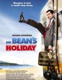Mr Bean's Holiday 2007